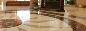 33020-marble-floor-cleaning